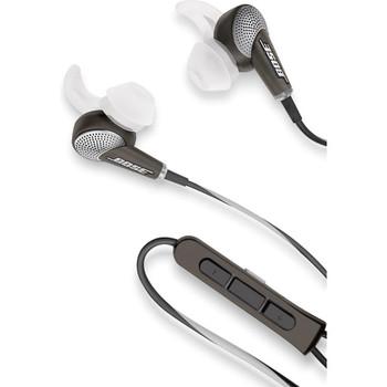 Bose 20i Noise-Canceling headset
