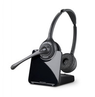 Plantronics C520-XD with charger | 88285-01