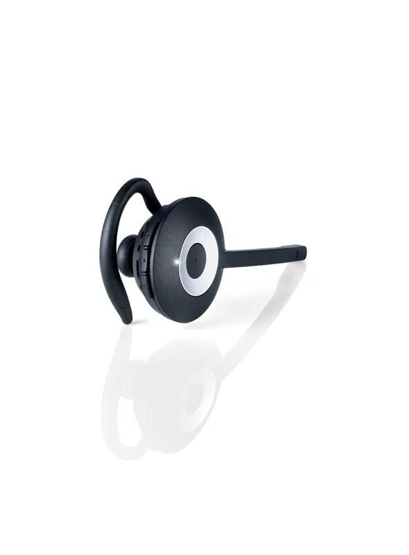 NEC Compatible Jabra PRO 920 Wireless Headset System | 920