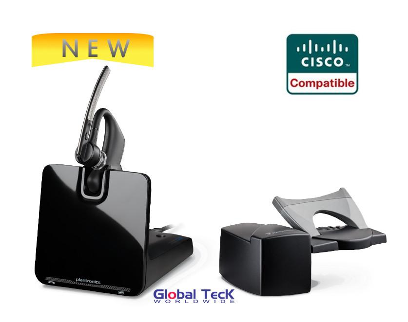 Cisco Dx80 Cucm Configuration