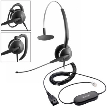 gn2119 with smart cord