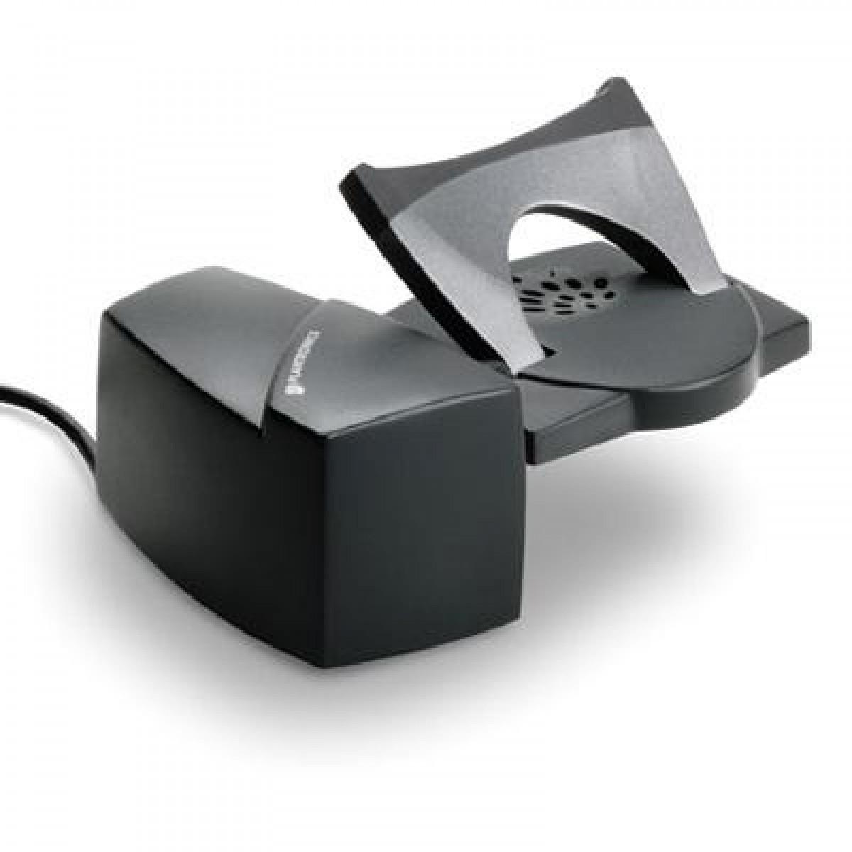 plantronics cs55 wireless headset manual