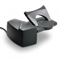 Plantronics HL10 Remote Handset Lifter, 60961-32