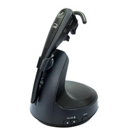 VXi V150 Wireless Headset | VXI-203382 | Cisco Certified