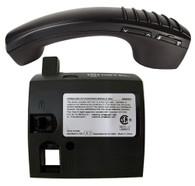 Mitel Cordless (DECT) Handset and Module Bundle #50005711