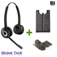 7e34aaf5b06 Nortel compatible headsets | Cordless, PC, USB, Training, Multi-Use ...