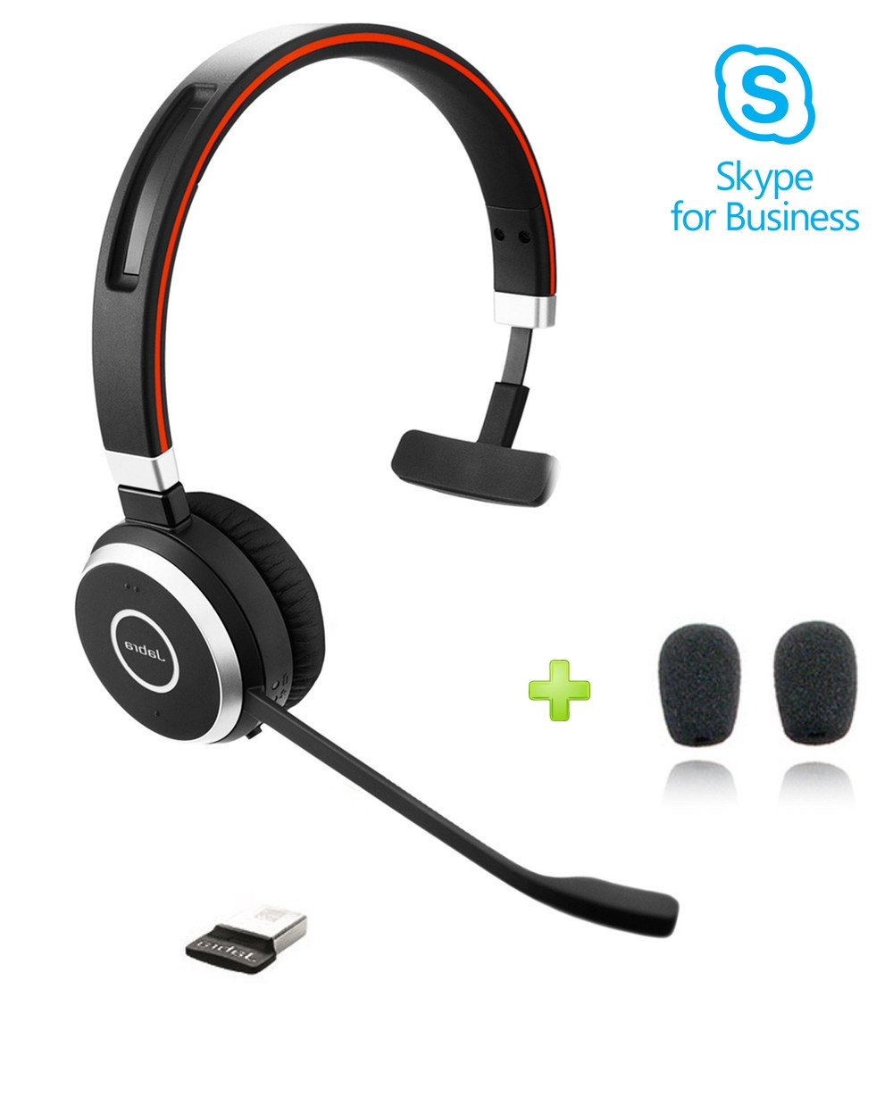 Tell me why the headset in Skype works, but there is no sound on the Internet and on the computer 63
