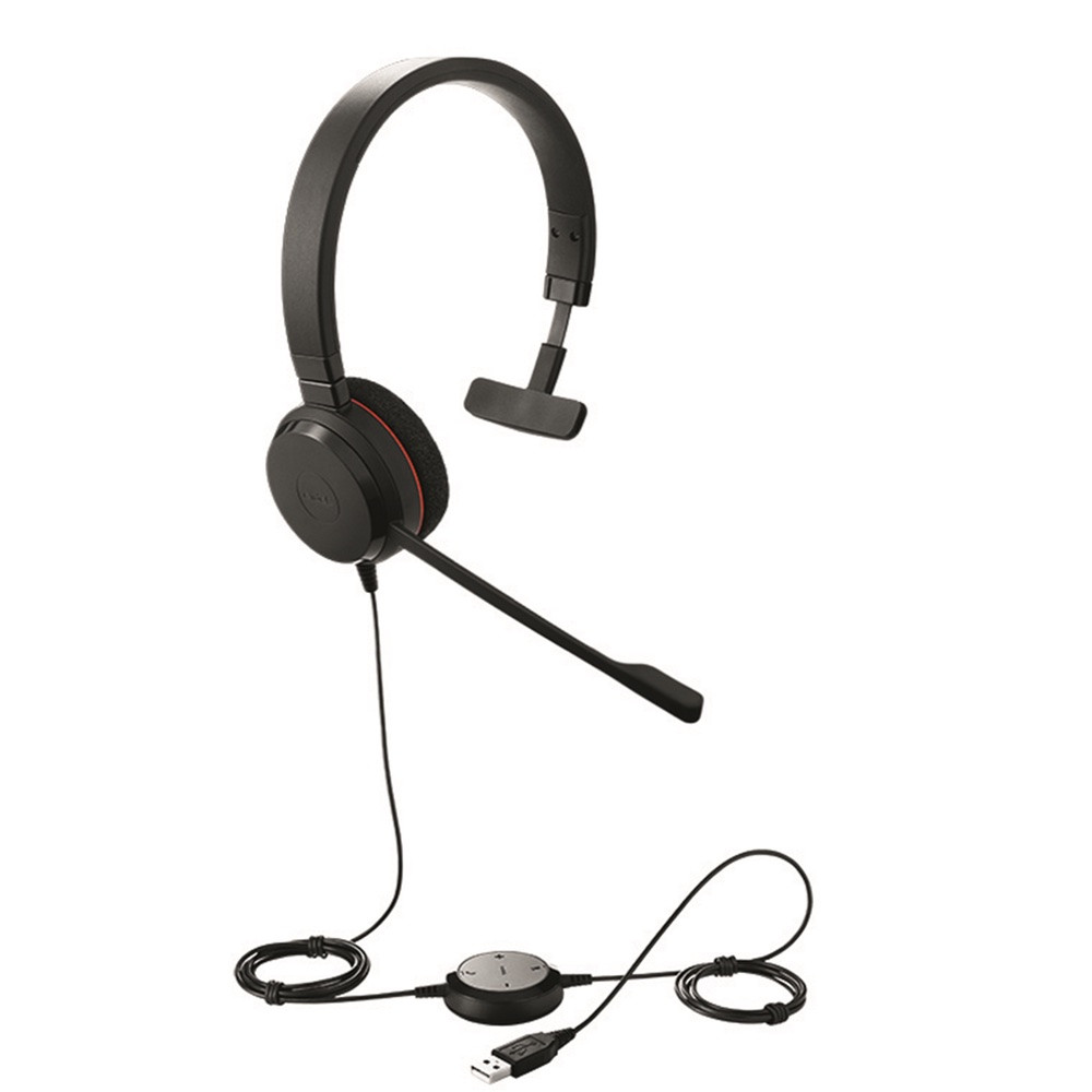 skype for business headsets