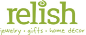 Relish Inc.