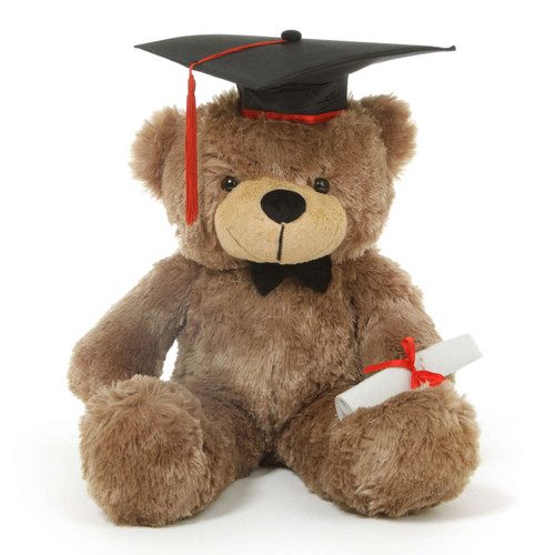 Lifesize Graduation Teddy Bears Personalized Gifts. Who Knows Mommy Best. Concept Map Template Nursing. Graduate School Political Science. Car Payment Contract Template. Senior Yearbook Page. Help Wanted Poster. Tech Theatre Resume Template. Create Mechanical Sample Resume