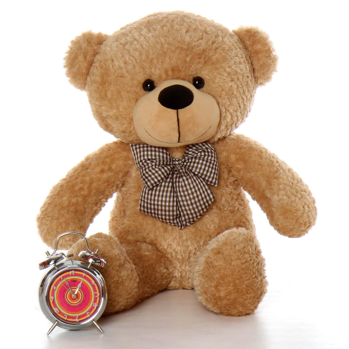 2.5ft-tall-adorable-big-teddy-bear-shaggy-cuddles-soft-cuddly-always-has-a-big-smile-1.jpg