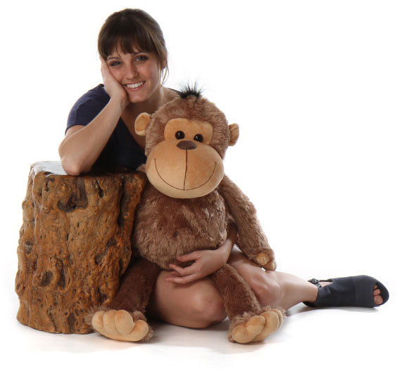 30in-funny-freddy-monkey-plush-gift-from-giant-teddy-brand.jpg