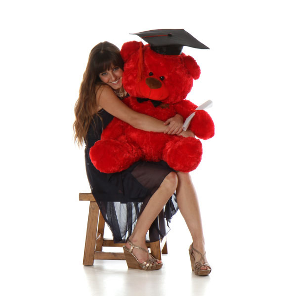 35in-graduation-teddy-bear-red-randy-shags-with-cap-and-diploma.jpg