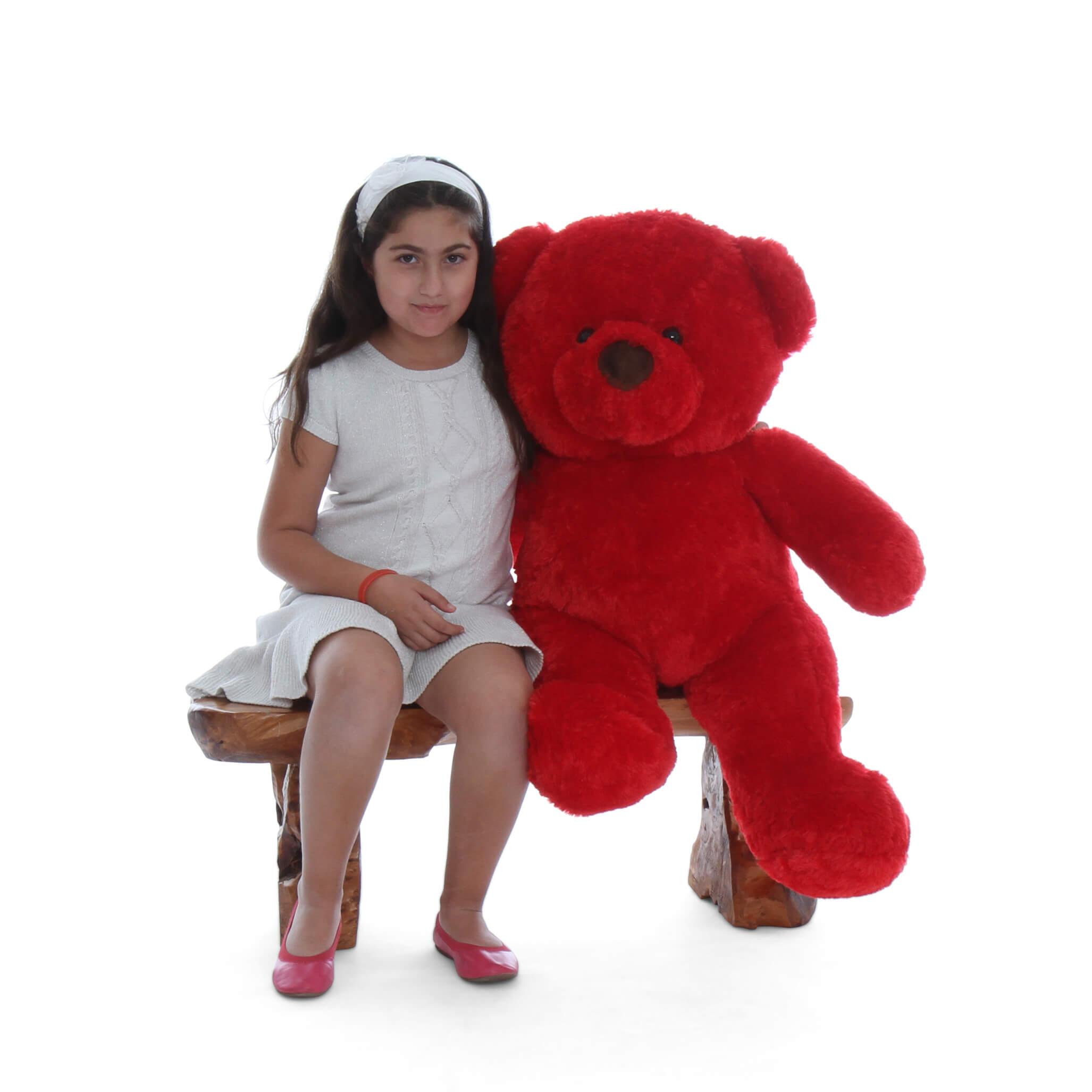 38in-big-riley-red-chubs-adorable-teddy-bear-stuffed-animal-1.jpg