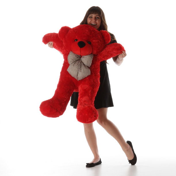 38in-huge-red-teddy-bear-bitsy-cuddles-perfect-gift-for-holidays.jpg
