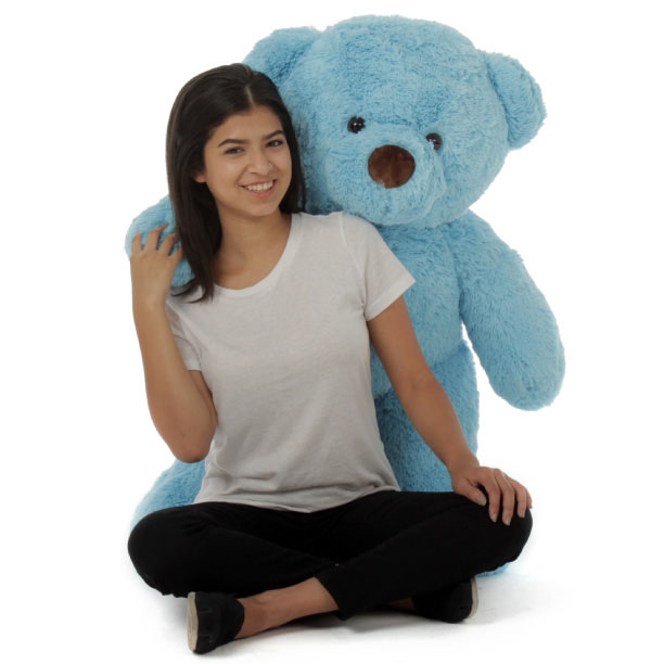 38in-sammy-chubs-blue-teddy-bear.jpg