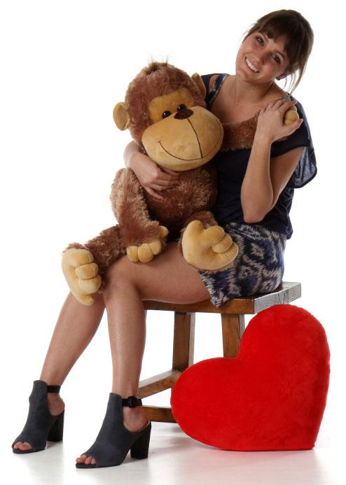 3ft-huge-stuffed-monkey-silly-sammy-super-soft-fur-from-giant-teddy-brand.jpg