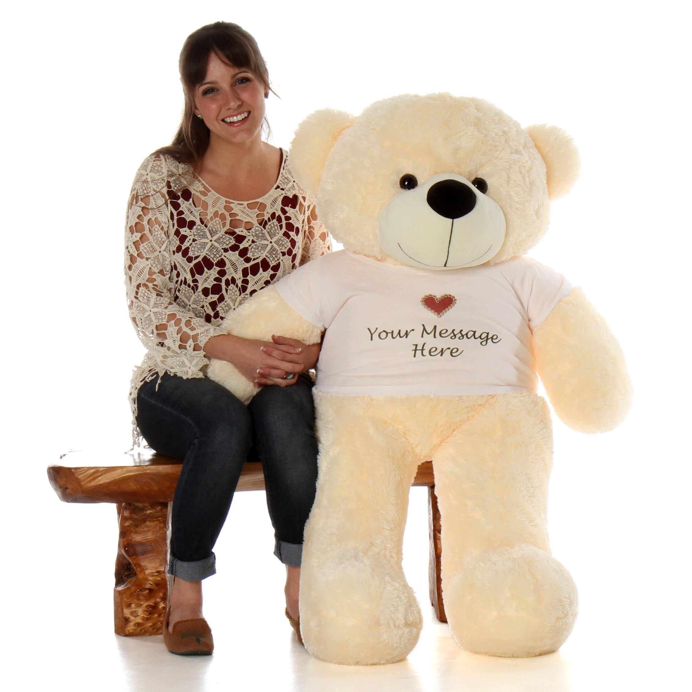 4ft-amazing-cute-huggable-life-size-cream-teddy-bear-1.jpg