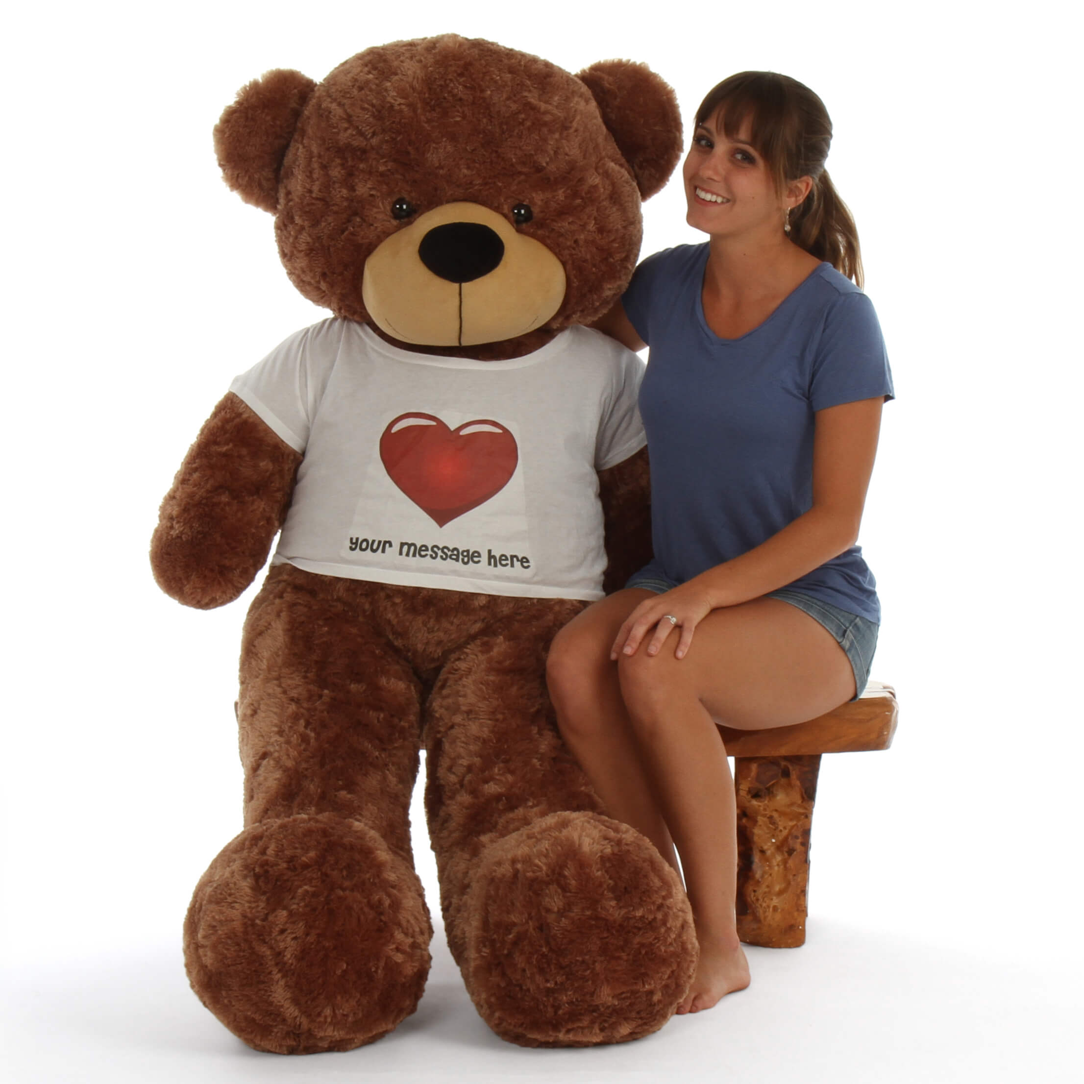 5ft-life-size-personalized-mocha-teddy-bear-sunny-cuddles-in-red-heart-shirt-1.jpg