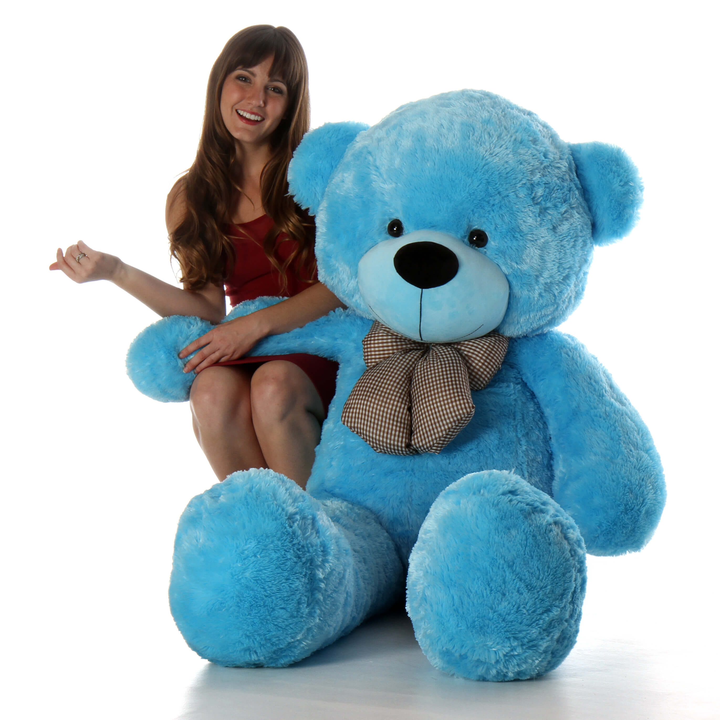 5ft-life-size-teddy-bear-beautiful-light-blue-fur-happy-cuddles-1.jpg