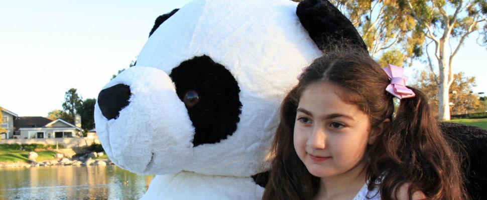 6-foot-giant-stuffed-panda-rocky-xiong-1.jpg