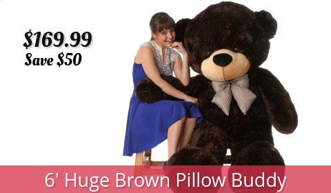 6-foot-huge-brown-teddy-bear-by-giant-teddy-480x280.jpg