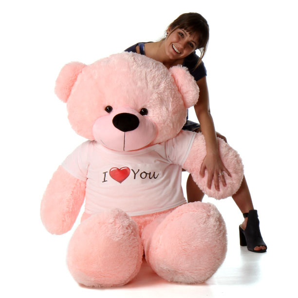 60in-life-size-lady-cuddles-pink-teddy-bear-for-valentine-s-day-with-i-love-you-shirt.jpg