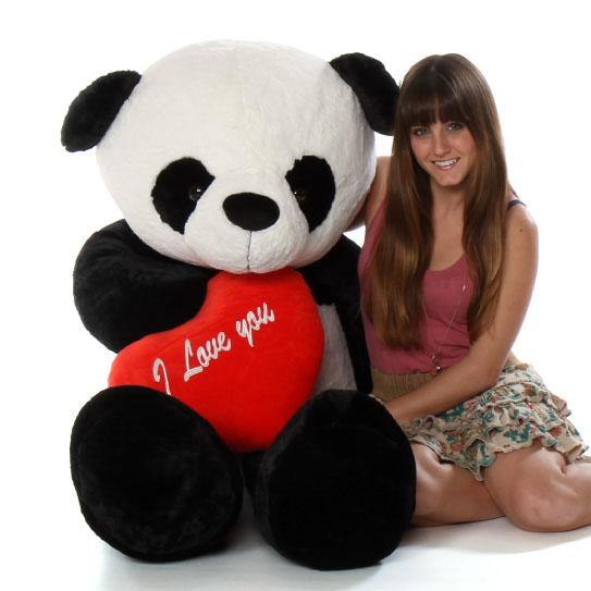60in-life-size-panda-bear-precious-xiong-wred-i-love-you-heart.jpg