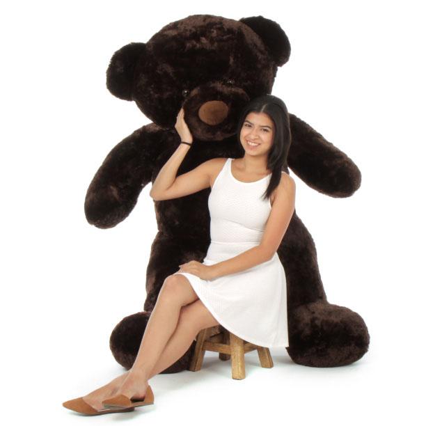 6ft-life-size-giant-teddy-bear-dark-brown-munchkin-chubs.jpg