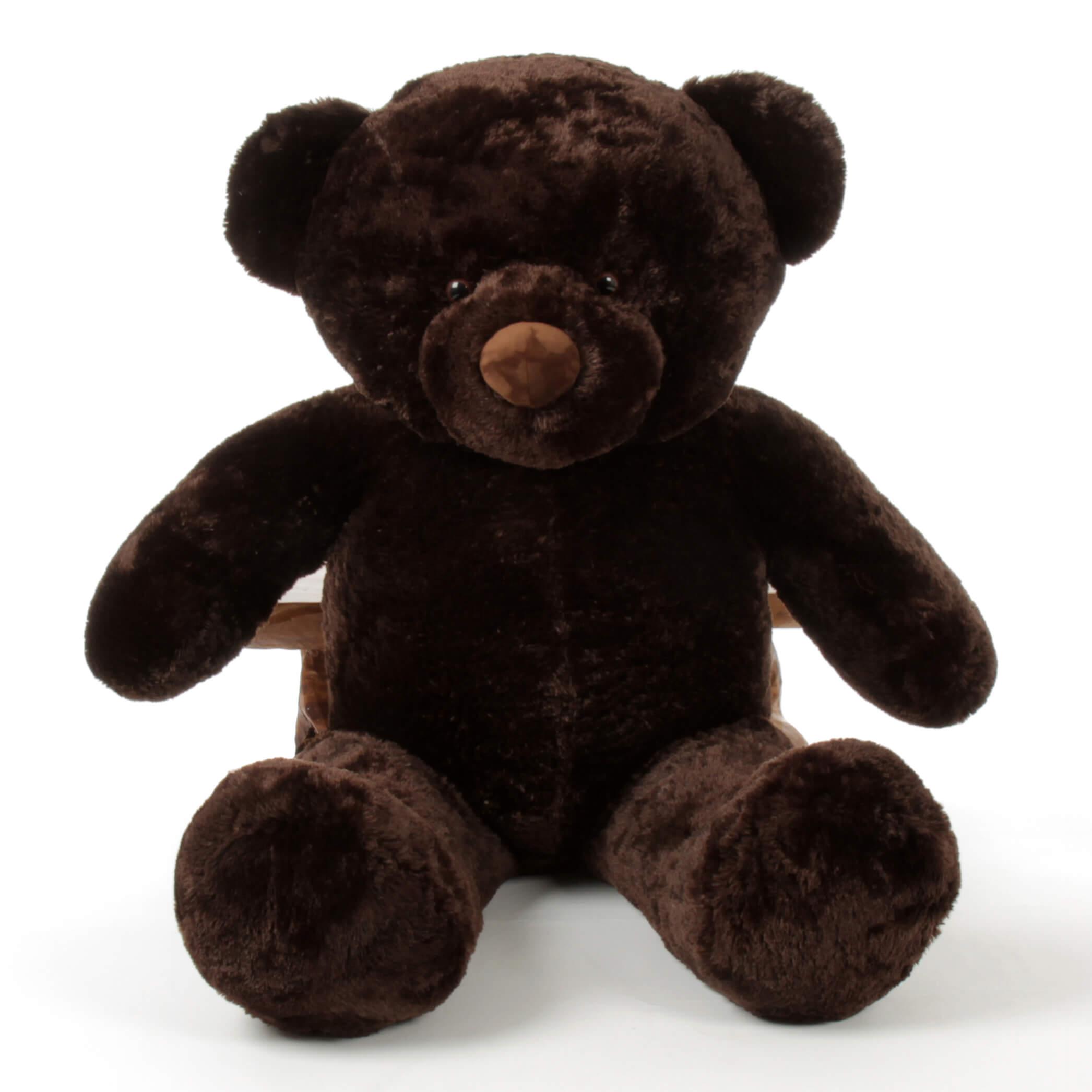 6ft-softest-and-huggable-munchkin-chubs-dark-brown-teddy-bear-1.jpg