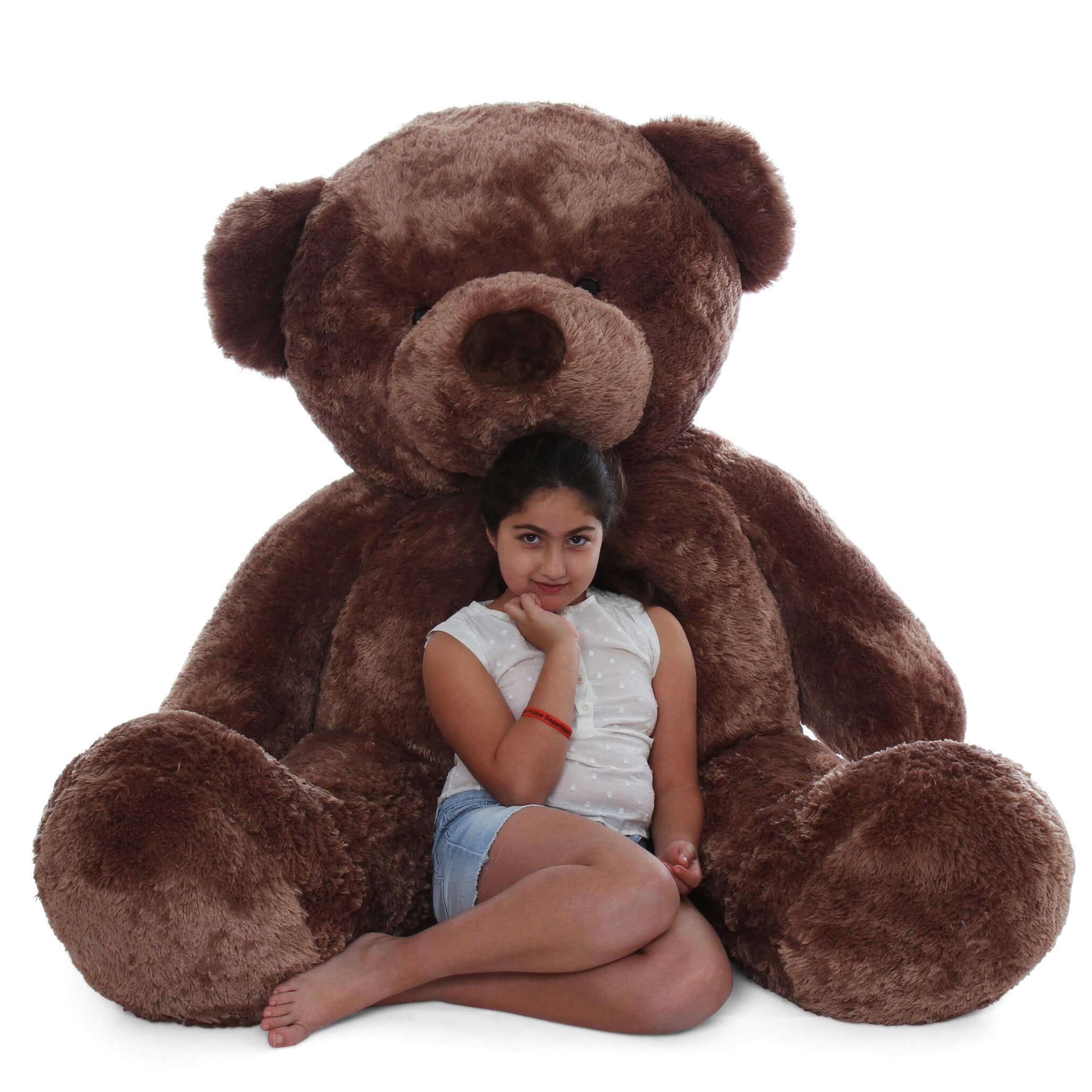big-mocha-teddy-best-gift-bear-big-chubs-6ft-1.jpg