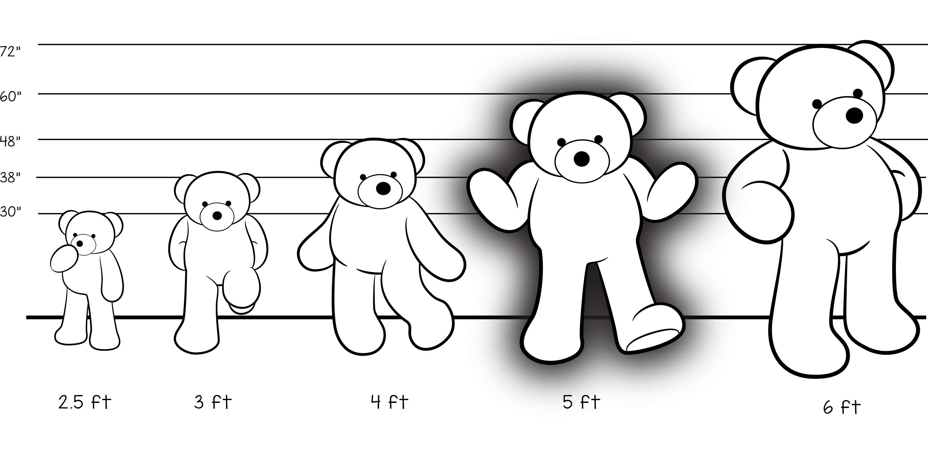 chubs-lineup-5ft.jpg