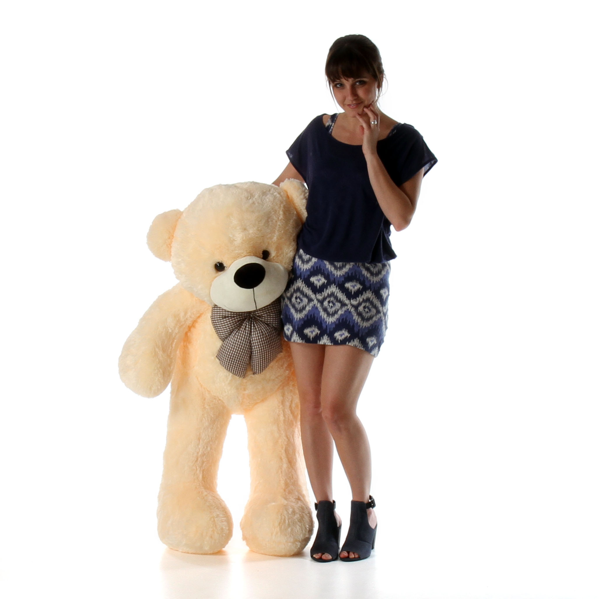 cozy-cuddles-is-a-life-size-teddy-bear-48in.jpg