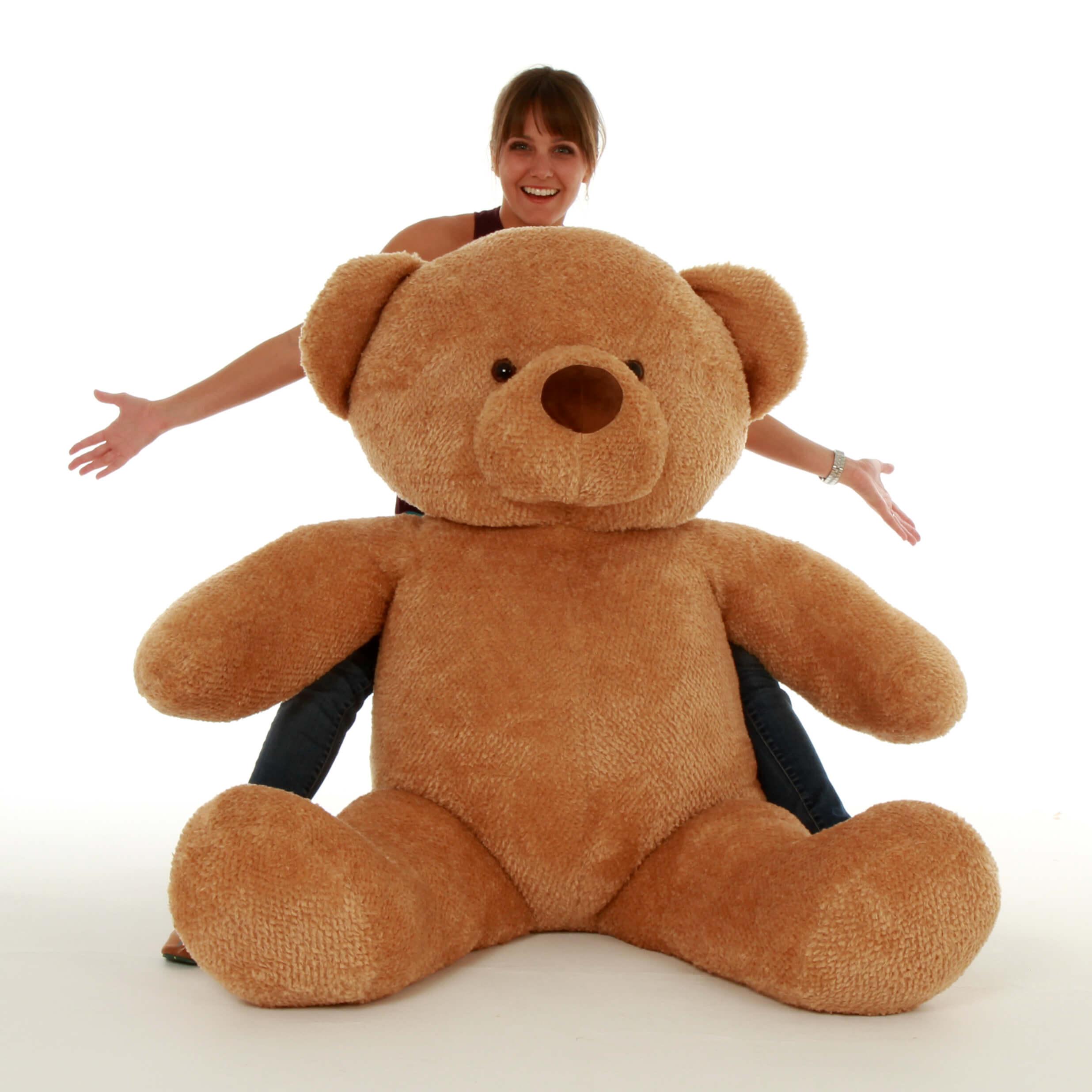 cutie-chubs-is-an-amber-giant-stuffed-animal-teddy-bear-that-measures-55-1.jpg