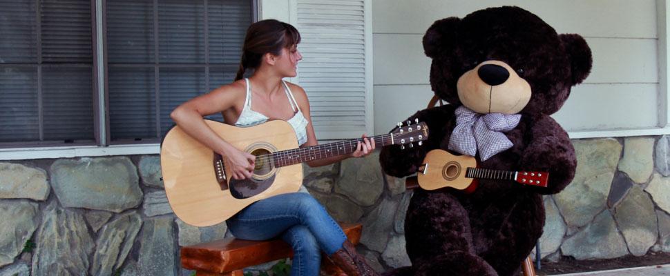 deal-of-the-day-6-foot-giant-teddy-bear-cuddle-buddies-brownie-1.jpg