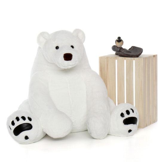 enormous-white-polar-bear-plush-toy-35in-marshmallow-frost.jpg