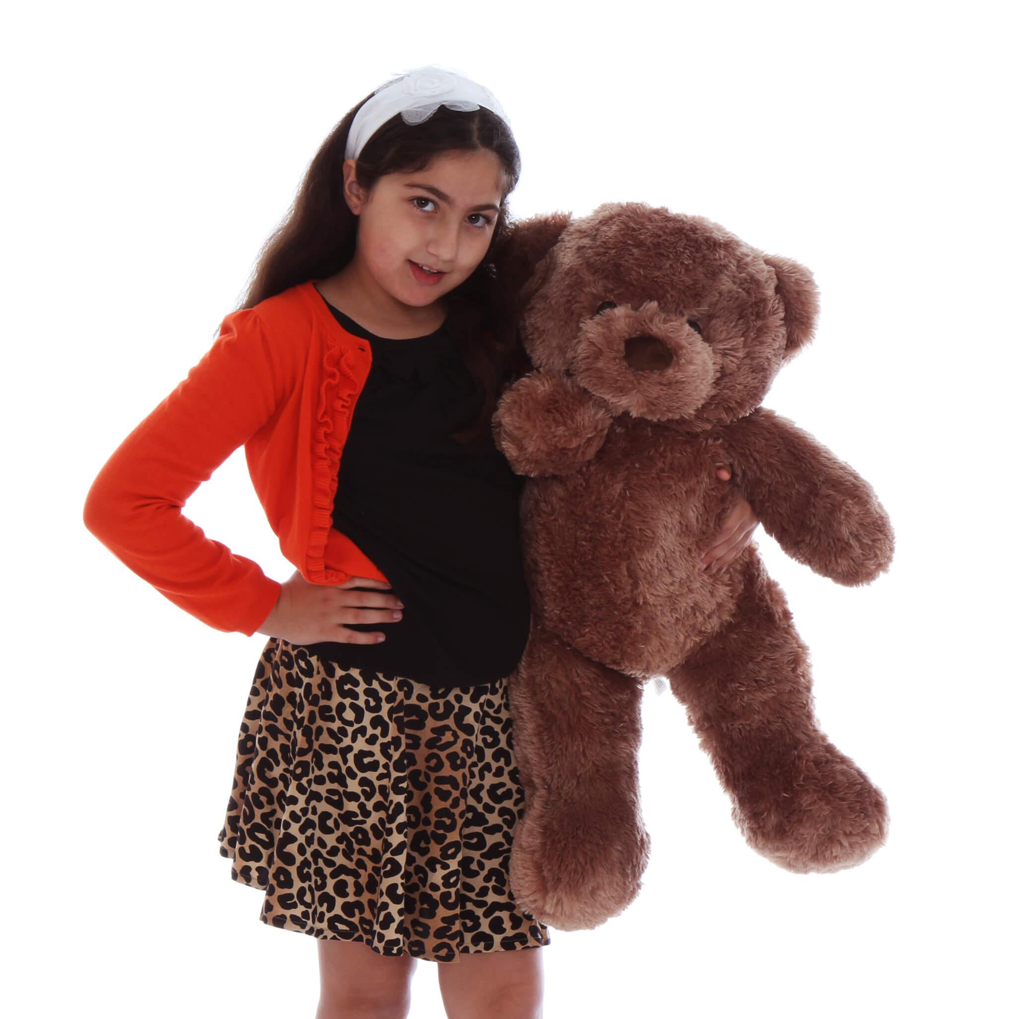 enormously-big-2-ft-huggable-and-soft-teddy-bear-mocha-brown-big-chubs-1.jpg