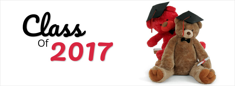 giant-teddy-brand-graduation-teddy-bears-2017.jpg
