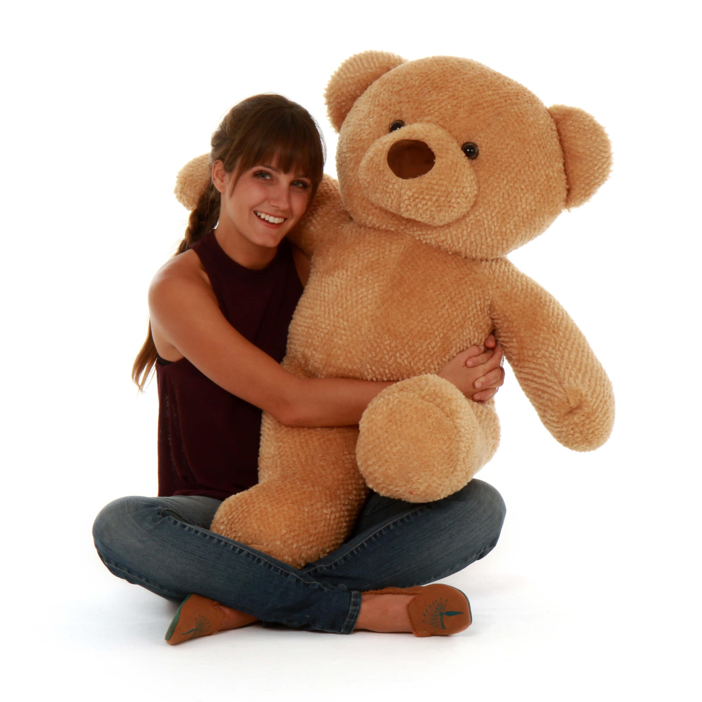 giant-teddy-cutie-chubs-life-size-amber-teddy-bear-38in-1.jpg