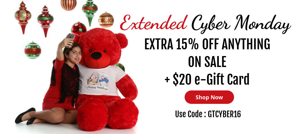 giant-teddy-cyber-week-2016-home-page-banner-1-.jpg