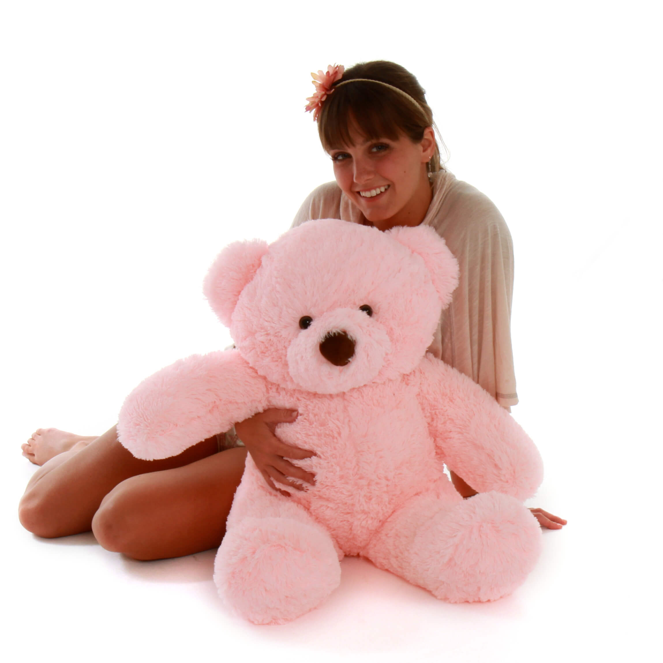 gigi-chubs-light-rose-30in-us-made-giant-teddy-super-adorable-1.jpg