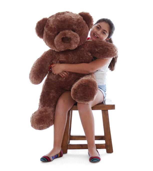huge-3ft-teddy-bear-mocha-brown-big-chubs-adorably-cute.jpg