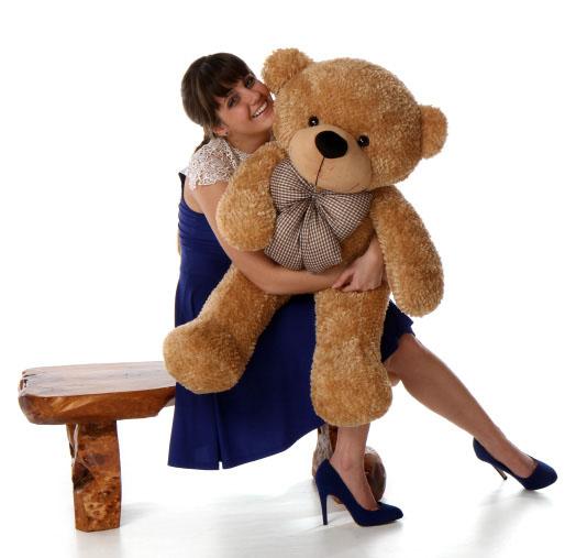 huge-amber-brown-teddy-bear-shaggy-cuddles-38in.jpg