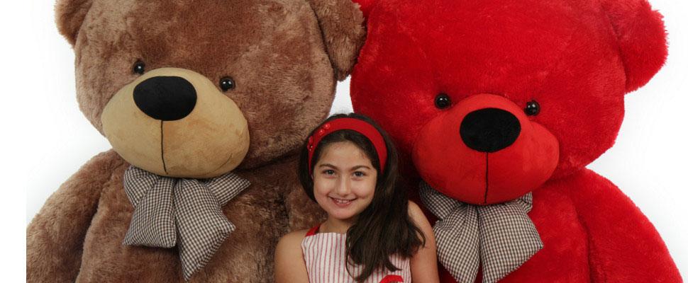 huge-mocha-brown-teddy-bear-sunny-cuddles.jpg