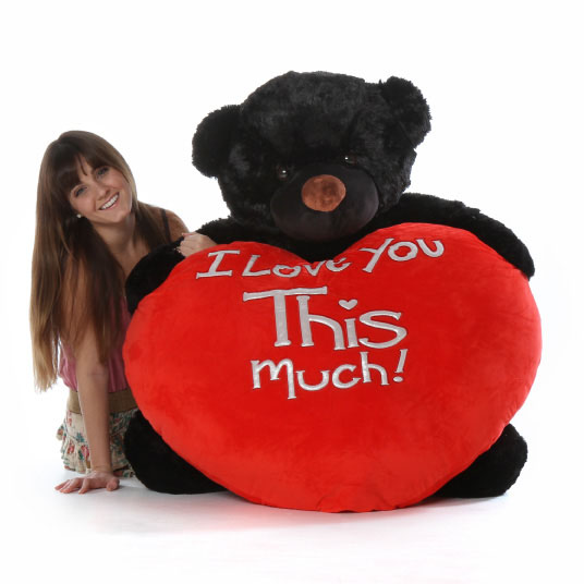 juju-cuddles-4ft-life-size-valentine-s-day-giant-teddy-bear-black-fur-red-plush-heart.jpg