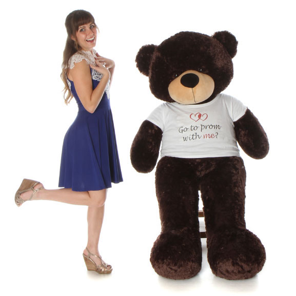 life-size-60in-go-to-prom-with-me-teddy-bear-brownie-cuddles-chocolate-fur.jpg