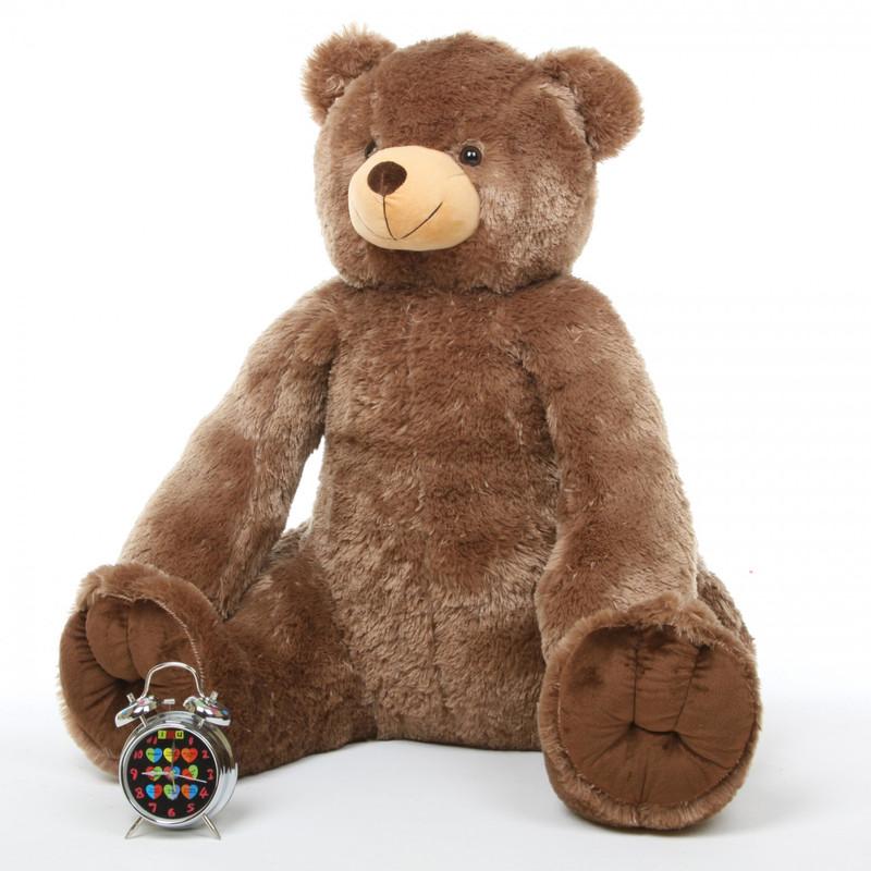 Polar Bear 42 D 25 Sweetie Heart Tubs 42&...