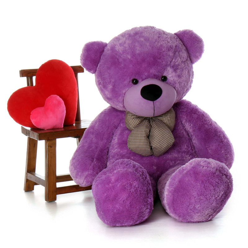 15839 Funny Green Minimalistic Panda Bears Simple Background Threadless further Sad Profile Display Pictures furthermore Koala bear graphic stickers furthermore Deedee Cuddles Plush Giant Purple Teddy Bear 5 Ft additionally 629801114598. on bears with love hearts