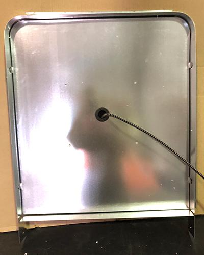 doghouse-heater1-rszd.jpg