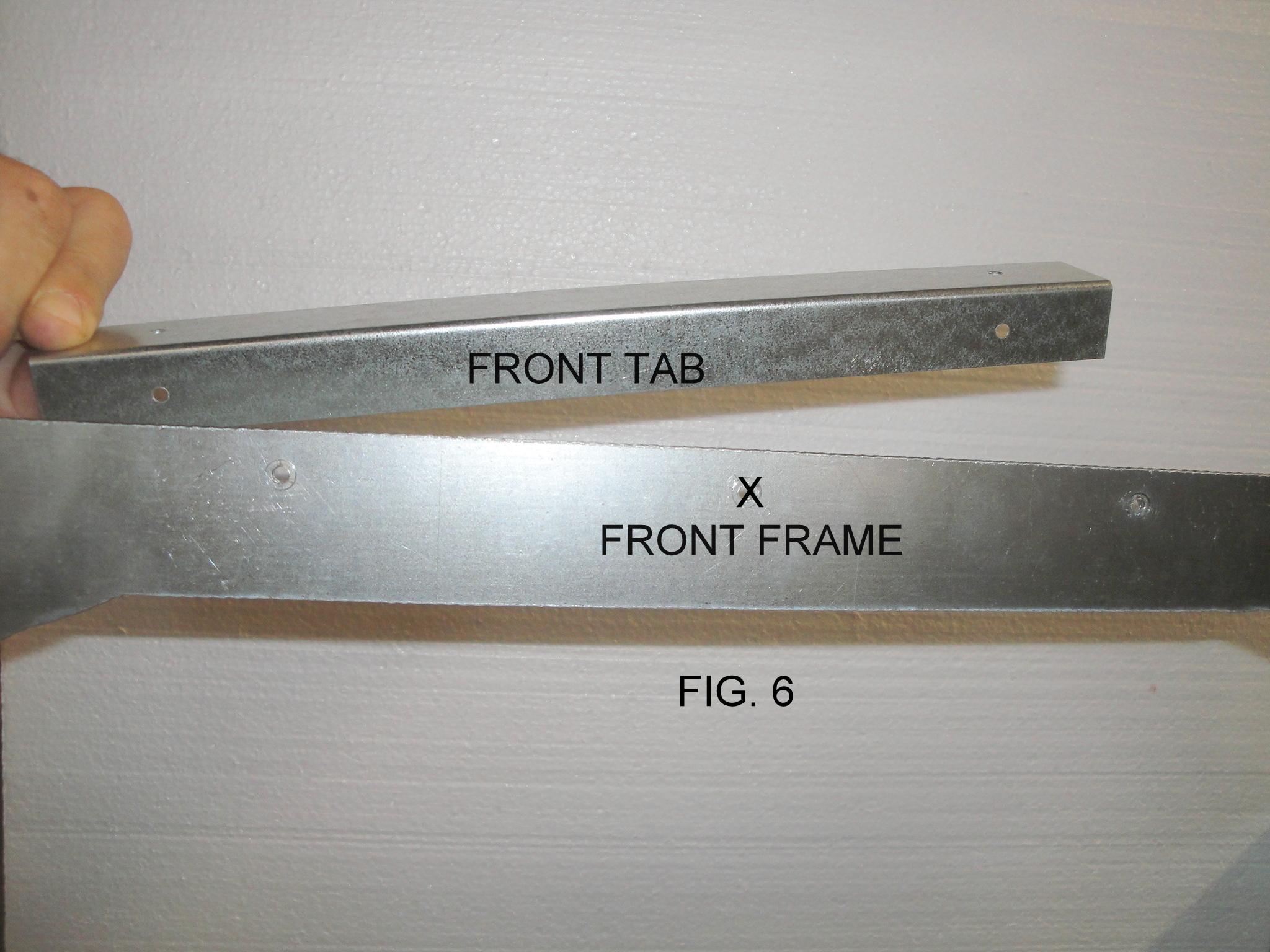 fig-6-new.jpg